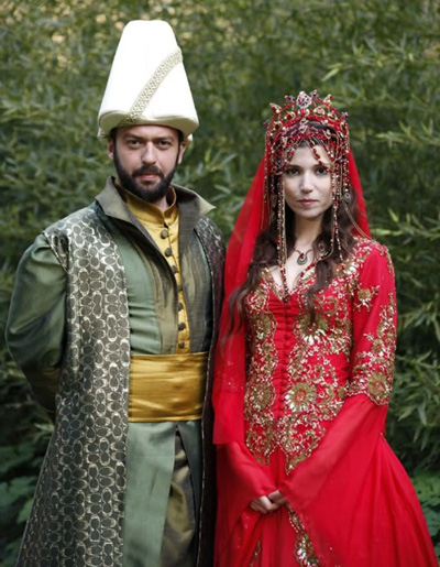 Turkish Culture and Traditions