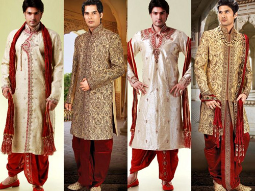 http://nationalclothing.org/images/2015/03/Indian-men.jpg