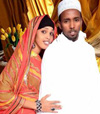 somali-couple ava