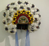 ukrainian wreath ava
