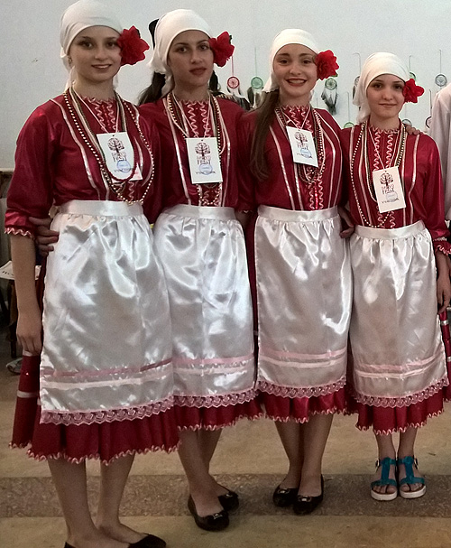 Gagauz-national-costume
