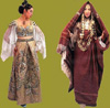 Traditional-female-costumes ava