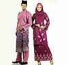 malay couple ava