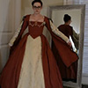 Tudor French Gown ava