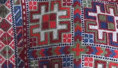 Armenian embroidery2