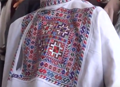 Armenian embroidery3