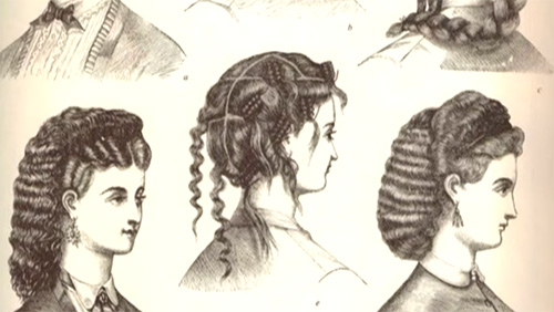 French hairdos1