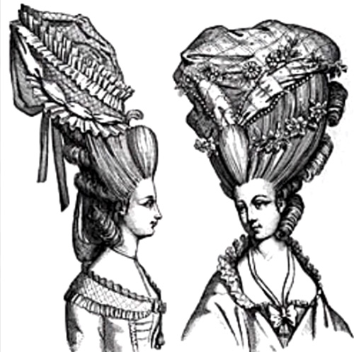 French hairdos10