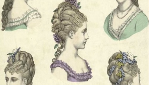 French hairdos3