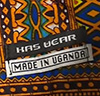 Ugandan clothing ava