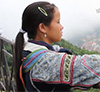 Hmong clothing ava
