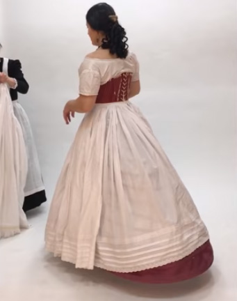 Ball gown3