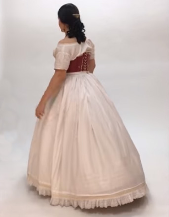Ball gown4