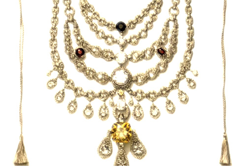 Maharaja jewels1