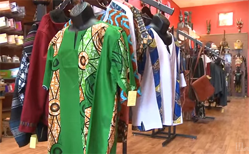 African clothing store2