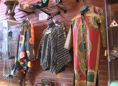 African clothing store4