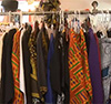 African clothing store ava