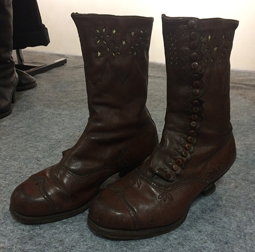 Boots50