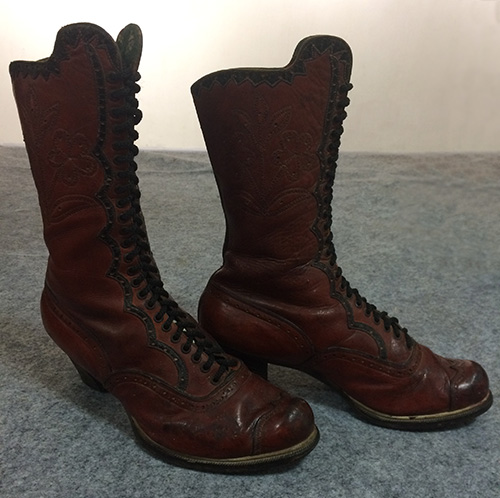 Boots55