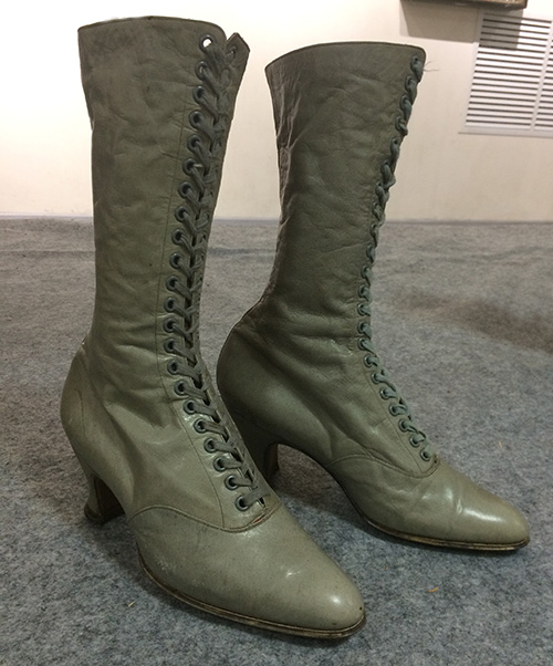 Boots59
