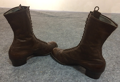 Boots62
