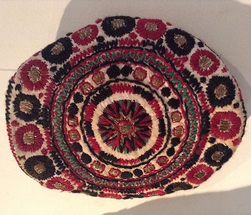 Ukrainian embroidery44