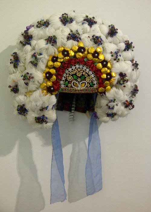 ukrainian wreath10