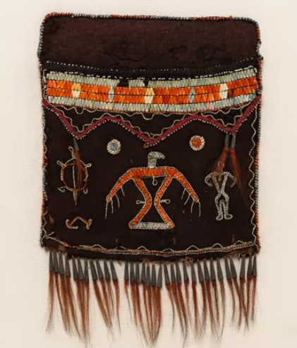 Native American bag6