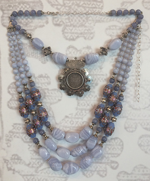Necklace14