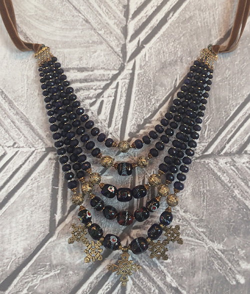 Necklace26