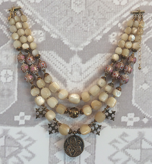 Necklace28