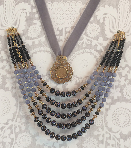 Necklace30