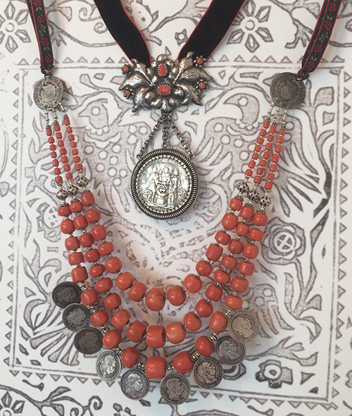 Necklace34