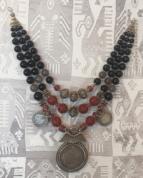 Necklace36
