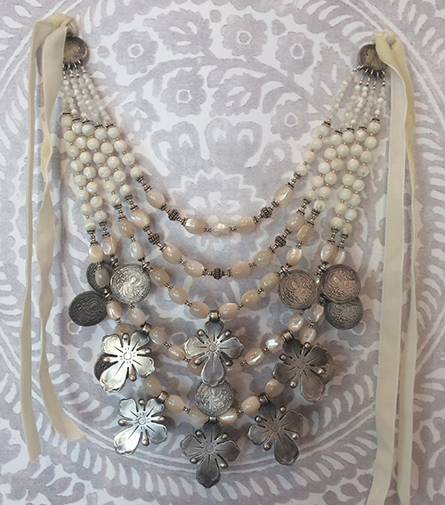 Necklace38