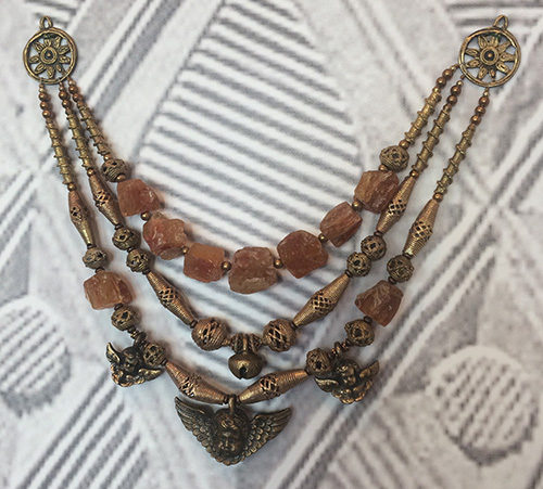 Necklace41