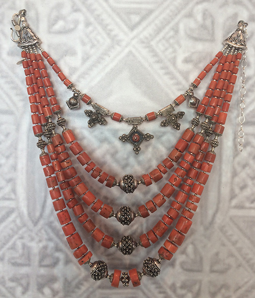 Necklace46