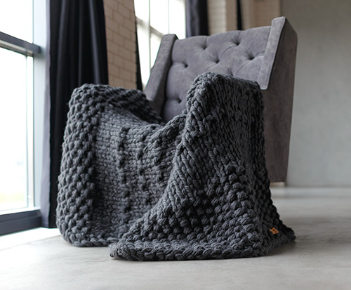 Throw blanket4
