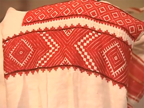 Belarus embroidery1