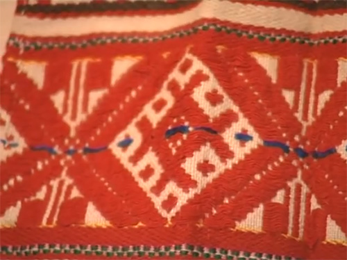 Belarus embroidery3