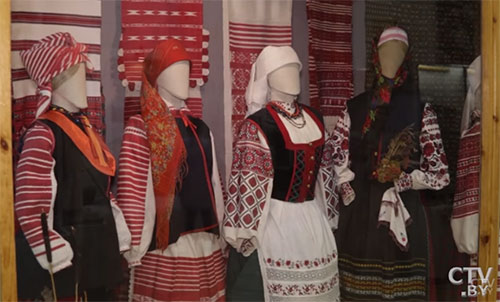 Belarusian clothing1