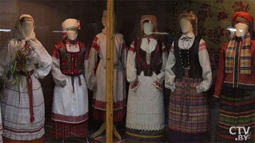 Belarusian clothing2