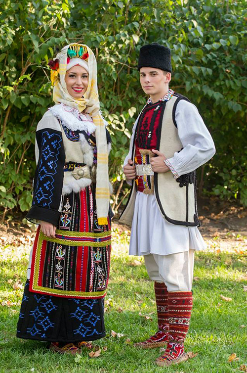 Serbian couple3